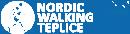 Nordic Walking Teplice